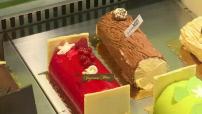 Un client d'une boulangerie victime d'un malaise est sauvé par sa boulangère