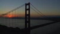 San Francisco : la ville pionnière du zéro déchet