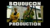 No. 114 Subject bouducon production, clip zebda tribal clip jam
