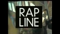 n°137 / Clip k solo + clip above the law + danceline