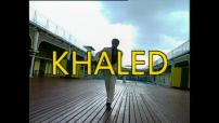 master Subject Rapline : Khaled
