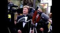 """47ème Festival de Cannes : montée des marches de """"La Reine Margot"""" (2)"""