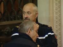 Outreau : le CSM adresse une réprimande au juge Burgaud, qui fait appel au près du conseil d'Etat