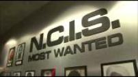 NCIS : dans les coulisses de la série - SANTA CLARITA, CA - Réactu du 14/01/2012