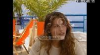 52ème Festival de Cannes : Interview Laetitia Casta et Interview Gong Li