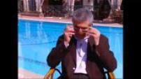 "Interview Claude Lelouch pour ""And now ... Ladies & Gentlemen"""