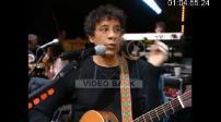 Repétitions live Laurent Voulzy