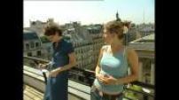 Interview Laurent Voulzy sur sa participation à Solidays