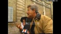 Affaire d'Outreau retour au tribunal des accusés libérés pour entendre enfants et psychiatres