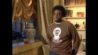 """Cornelius interview to promote his album """"The Merchant of Dreams"""""""