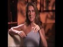 Interview de Céline Dion à Las vegas retour sur sa carrière