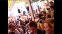 """59ème Festival de Cannes : conférence de presse """"Le deuxième souffle"""""""