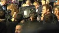 """67ème Festival de Cannes : montée des marches """"Sils Maria"""""""