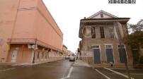 Etats-Unis : la Nouvelle Orléans, quartier français et route vers Hattiesburg