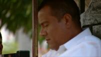 Mexique : vie quotidienne dans une ville de campagne