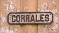La Havane : scènes de rue