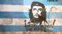 La Havane : Malecon, scènes de rue, librairies