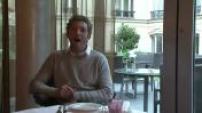 """Interview Vincent Cassel pour """"Mesrine : l'ennemi public numéro 1"""""""