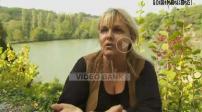 Valérie Damidot : elle démarre une nouvelle vie avec sa fille