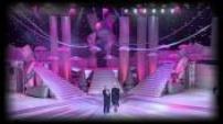 De Fontenay: une famille brisée par le rêve Miss France