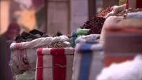 La route des grands fauves : Le Caire, Meidoum, Dahchour