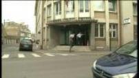 Epoux LAVIER : nouvelle garde à vue à Boulogne sur mer