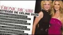 Véronic Dicaire : pourquoi Céline Dion l'adore ?