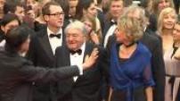 """66ème Festival de Cannes : montée des marches pour """"Inside Llewyn davis"""""""