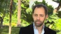"""66ème Festival de Cannes : ITW Julien Rappeneau pour """"Zulu"""""""