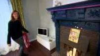 100 pour 100 DECO : créez une cabane de Noël pour les fêtes