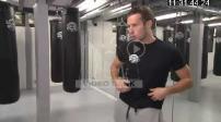 100 POUR 100 : Forme découvrez les bienfaits de la boxe sans prendre de coups