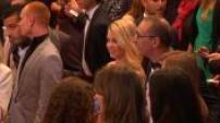 """Festival de Cannes 2014 : Montée des marches pour """"Mommy"""""""