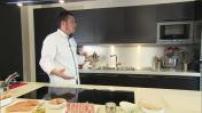 100 POUR 100 : Cuisine comment faire manger des choux de Bruxelles à vos enfants