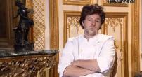 Top Chef S03 E02 (2/2)
