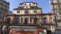 Une commission parlementaire visite le Bataclan pour comprendre comment les forces de l'ordre sont intervenues