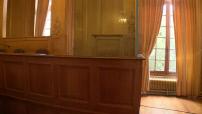 Ouverture du procès de Sylvie Leclerc