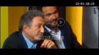 DINNER AT BAFFIE (16/03/13) (DRUCKER-TOUSSAINT-POLONY-DE LA VILLARDIERE...) - V1.0