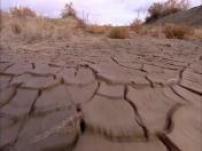 Capital Terre 2 - Sept milliards sur terre : comment consommer sans piller la planète ?