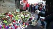 Attentats de Paris Deux sœurs tuées lors de la fusillade à la Belle Equipe