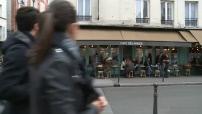 Attentats de Paris mise en place de cellules de soutien psychologique