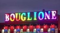 Le cirque Bouglione en tournée dans la plus grande tradition