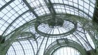 "Gastronomy Grand Palais hosts the event ""Taste of Paris"""