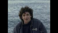 FREQUENSTAR : Patrick Bruel (1994)
