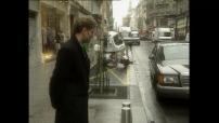FREQUENSTAR :  Sylvie VARTAN (remix 1995)