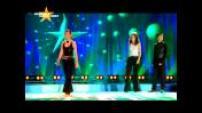 GRAINES DE STAR : Season 2002- 2003 issue  2 Special Tubes 2002