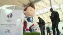 L'Euro 2016 : , c'est aussi du marketing