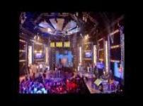 Hit Machine - David Guetta featuring Chris Willis - Love do not let me go (remix)