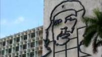 Plateau Cuba opened or dictatorship?