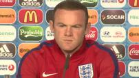 Euro 2016, avant Angleterre - Russie : conférence de presse et entraînement des anglais