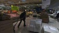 Fruits : révélations sur les nouvelles filières à prix cassés